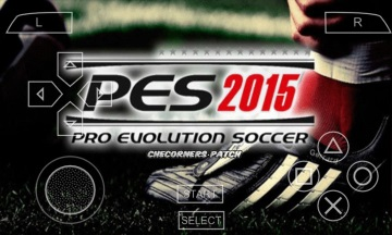 download pes 2015 and for ios/android psp games – GKINGSTECH